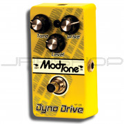 Modtone Dyno Drive