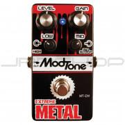Modtone Extreme Metal