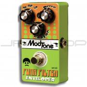 Modtone Funk Filter