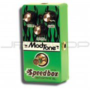 Modtone Speedbox Distortion