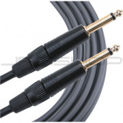Mogami Gold Series Instrument Cable - 25ft.
