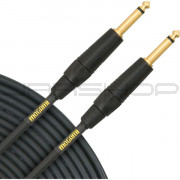 Mogami Gold Series Instrument Cable - 10ft.