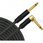Mogami Gold Series Instrument R Cable - 10ft.