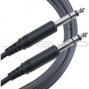Mogami Pure Patch SS Hi-Definition Patch Cable - 20ft.