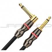 Monster M-JAZZ-21 Instrument Cable