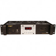 Monster MP-Pro3500 Rack Power Center