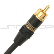 Monster M-SLB-250 StudioLink Interconnect Cable