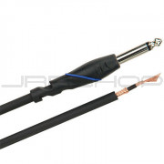 Monster S100-I-6 Instrument Cable