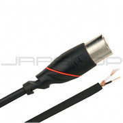 Monster S100-M-10 Microphone Cable