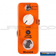 Mooer Ninety Orange - Phaser Pedal