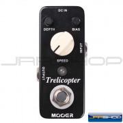 Mooer Trelicopter - Tremolo Pedal