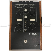 Moog Moogerfoogers MF-104Z Analog Delay Guitar Effect Pedal Used