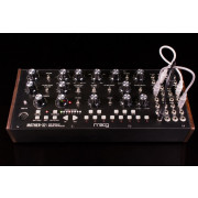 Moog Mother-32 Semi-Modular Standalone Synthesizer & Eurorack Module