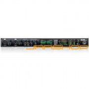 MOTU 828mk3 Hybrid Firewire System