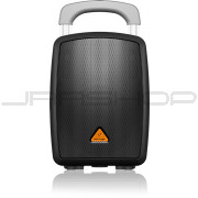 Behringer MPA40BTPRO All-in-One Portable PA System