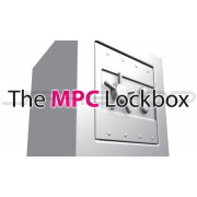 SONiVOX The MPC Lockbox