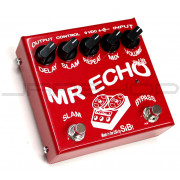 SIB Mr Echo Plus Delay Pedal