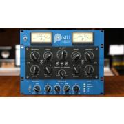 Pulsar Audio Mu Tube Mastering Compressor/Limiter Fairchild Plugin