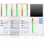 Sonoris Multiband Compressor