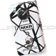 MXR EVH90SE EVH 35th Anniversary Phase 90 Pedal
