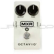 MXR M267 Octavio Fuzz Pedal