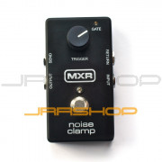 Dunlop MXR M195 Noise Clamp
