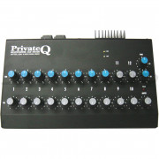 Mytek Private Q - Distribution Rack