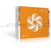 iZotope Nectar 3 Elements Educational