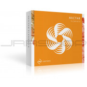 iZotope Nectar 3 Elements