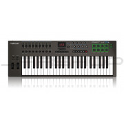 Nektar Impact LX49 Plus 49-Key Impact MIDI Controller