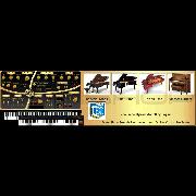 Sound Magic Neo Piano