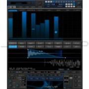 JRRshop com | Xfer Serum + 200 Presets Bundle