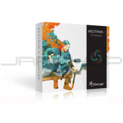 iZotope Neutron 2 Standard Crossgrade from any iZotope except DDLY, Mobius, or Free Products