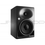 Neumann KH 120 Studio Monitor