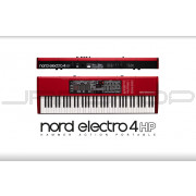 Nord Electro 4HP
