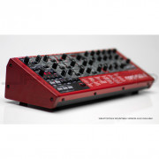 Clavia Nord Lead 4R Synthesizer Sound Module