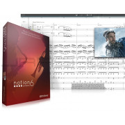 Presonus Notion 6 Notation Software