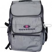 Novation 25 Gig Bag