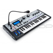 Novation Morodernova Keyboard