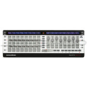 Novation Remote ZeRO SL