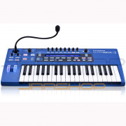 Novation UltraNova Synthesizer Keyboard