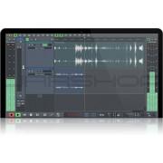 n-Track Studio 8