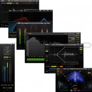 Nugen Audio Producer Pack