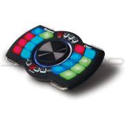 Numark Orbit Wireless DJ Controller with Motion Control