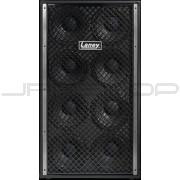 "Laney NX810 NEXUS 8 × 10"" Cabinet"