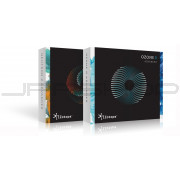 iZotope O8N2 Bundle Ozone 8 Advanced and Neutron Advanced