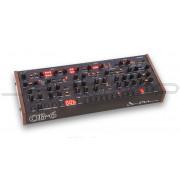 Sequential DSI Dave Smith Instruments Oberheim OB-6 6-voice Synthesizer Desktop Module