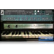 O'Grady's Old Dirty Wurli - Free Download