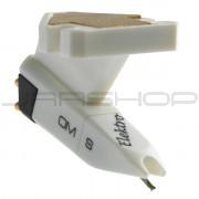 Ortofon OM Elektro Single