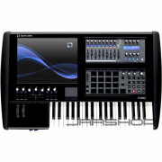 Open Labs MiKo LXD Keyboard Workstation